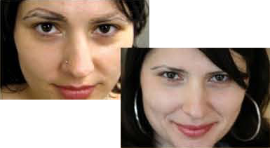 Page_1_-_Permanent_Make-Up_Removal